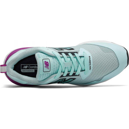 Women's leisure shoes - New Balance WS515RE3 - 3