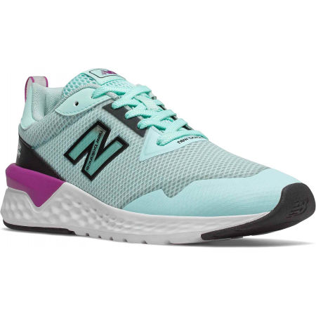 Women's leisure shoes - New Balance WS515RE3 - 2