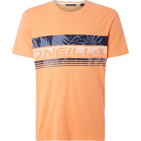 Pánske tričko - O'Neill LM PUAKU T-SHIRT - 1