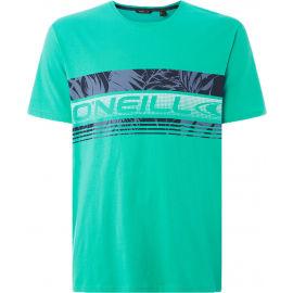 O'Neill LM PUAKU T-SHIRT - Pánske tričko