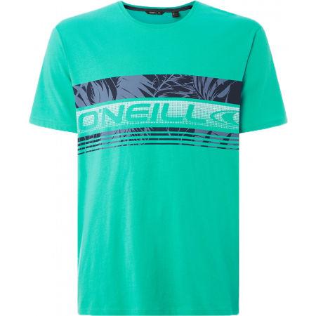 O'Neill LM PUAKU T-SHIRT - Koszulka męska