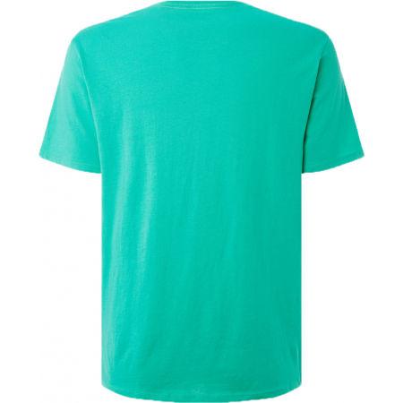 Pánske tričko - O'Neill LM PUAKU T-SHIRT - 2