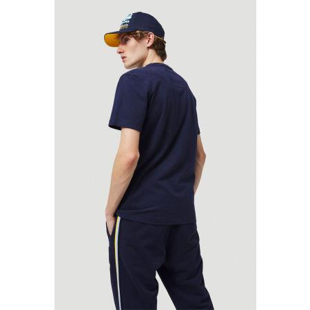 Pánske tričko - O'Neill LM SURF TEAM T-SHIRT - 4