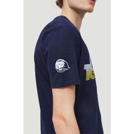 Pánske tričko - O'Neill LM SURF TEAM T-SHIRT - 5