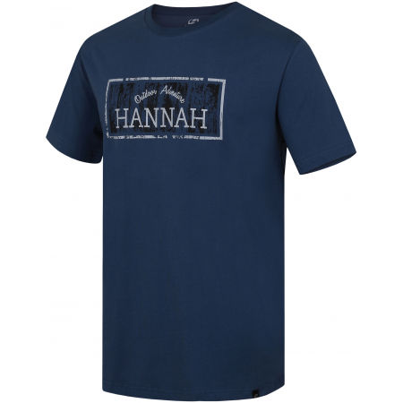 Pánske tričko - Hannah WALDORF - 1