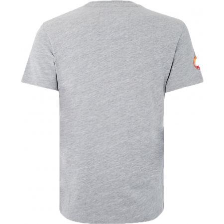 Herren T-Shirt - O'Neill LM SURF TEAM T-SHIRT - 2