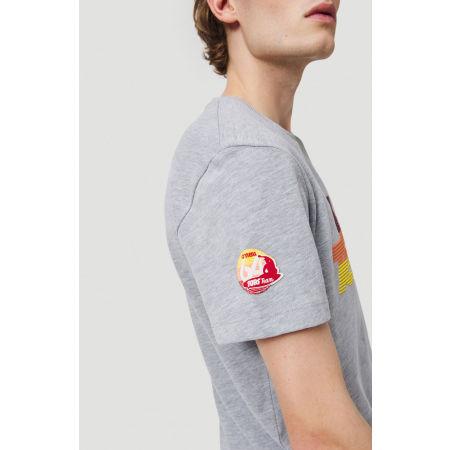 Tricou bărbați - O'Neill LM SURF TEAM T-SHIRT - 5