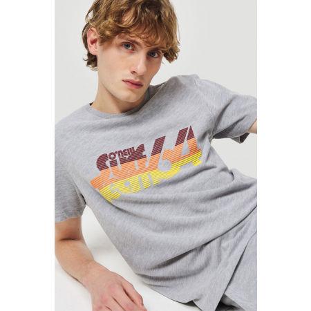 Herren T-Shirt - O'Neill LM SURF TEAM T-SHIRT - 6