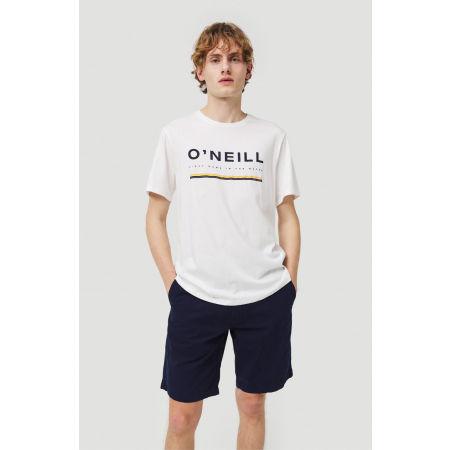 Мъжка тениска - O'Neill LM ARROWHEAD T-SHIRT - 3