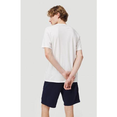 Pánske tričko - O'Neill LM ARROWHEAD T-SHIRT - 4