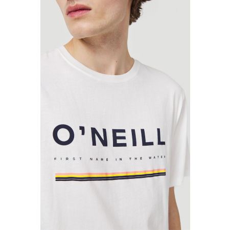 Pánske tričko - O'Neill LM ARROWHEAD T-SHIRT - 6