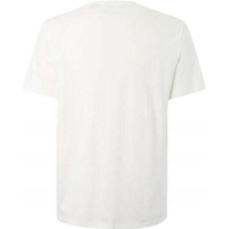 Мъжка тениска - O'Neill LM ARROWHEAD T-SHIRT - 2