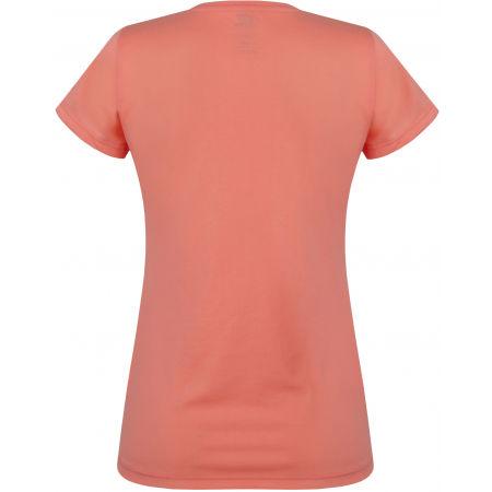 Dámske tričko - Hannah COREY II - 2