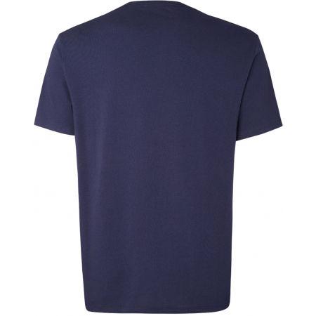 Pánske tričko - O'Neill LM ARROWHEAD T-SHIRT - 2