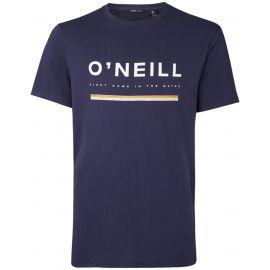 O'Neill LM ARROWHEAD T-SHIRT
