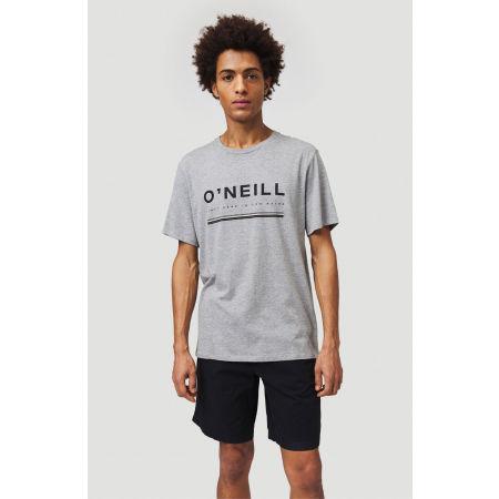 Pánske tričko - O'Neill LM ARROWHEAD T-SHIRT - 3