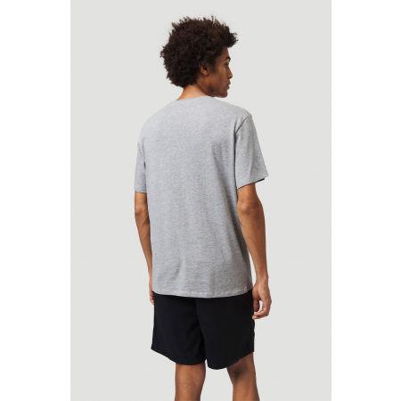 Мъжка тениска - O'Neill LM ARROWHEAD T-SHIRT - 4