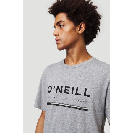 Мъжка тениска - O'Neill LM ARROWHEAD T-SHIRT - 5