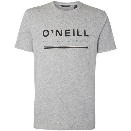 Pánske tričko - O'Neill LM ARROWHEAD T-SHIRT - 1