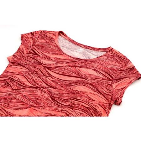 Dámske tričko - Hannah MOLVINA - 3
