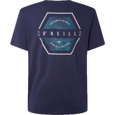 Herrenshirt - O'Neill LM PHIL T-SHIRT - 2