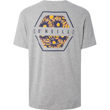 Мъжка тениска - O'Neill LM PHIL T-SHIRT - 2