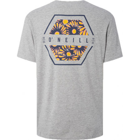 Pánske tričko - O'Neill LM PHIL T-SHIRT - 2