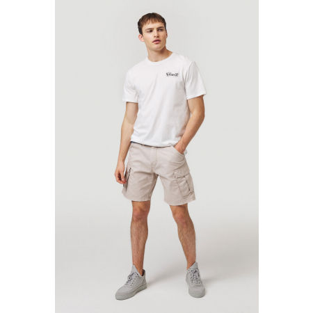 Pánske tričko - O'Neill LM COOLER T-SHIRT - 6