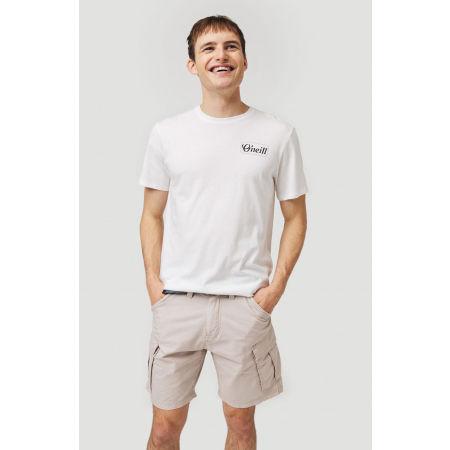 Pánske tričko - O'Neill LM COOLER T-SHIRT - 3