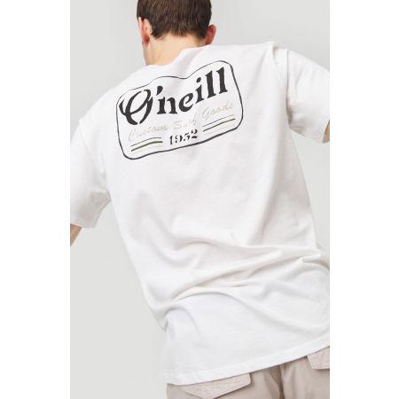 Pánske tričko - O'Neill LM COOLER T-SHIRT - 4
