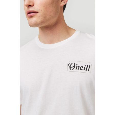 Pánske tričko - O'Neill LM COOLER T-SHIRT - 5