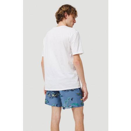 Мъжка тениска - O'Neill LM MARCO T-SHIRT - 4