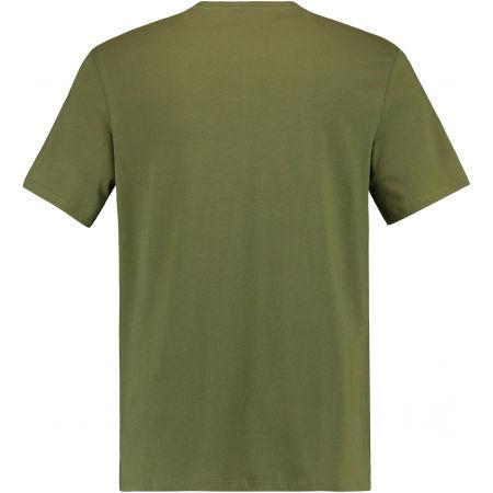 Мъжка тениска - O'Neill LM MARCO T-SHIRT - 2