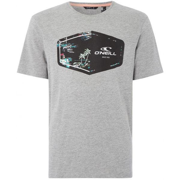 O'Neill LM MARCO T-SHIRT - Pánske tričko