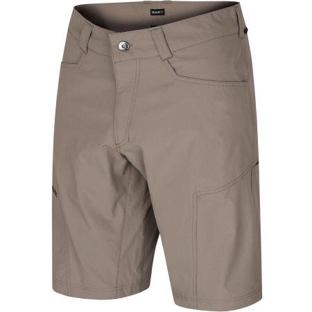 Men's shorts - Hannah GORAN - 1