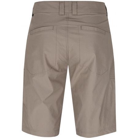 Men's shorts - Hannah GORAN - 2