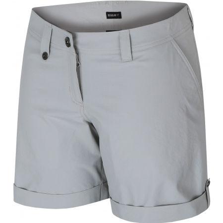Hannah ARANA - Women's shorts