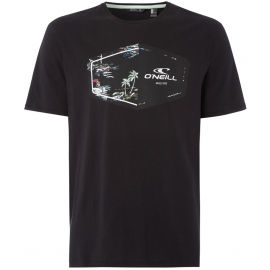 O'Neill LM MARCO T-SHIRT - Men's T-shirt