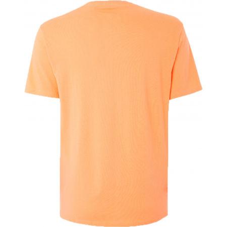 Tricou bărbați - O'Neill LM SUNSET LOGO T-SHIRT - 2
