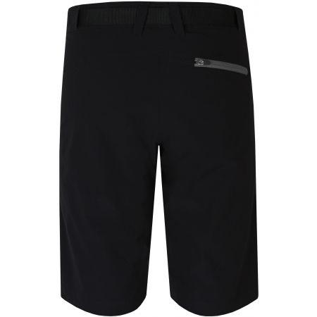 Women's shorts - Hannah TAI - 2