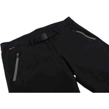 Dámské šortky - Hannah TAI - 3