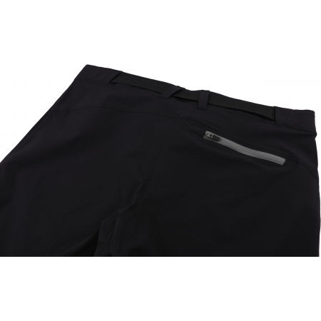 Women's shorts - Hannah TAI - 4