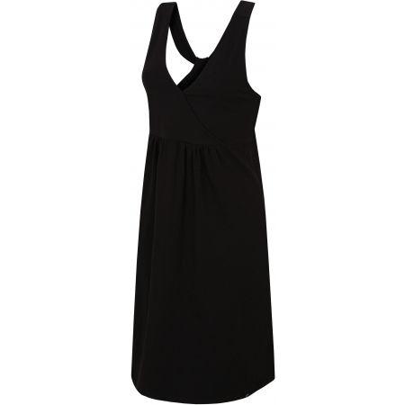 Dámske šaty - Hannah RANA - 1