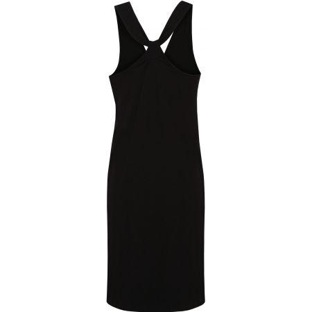 Dámske šaty - Hannah RANA - 2