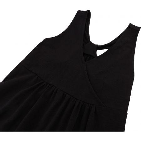Dámske šaty - Hannah RANA - 3