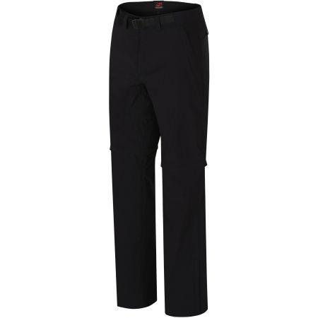 Pánske trekové nohavice - Hannah ROLAND - 1