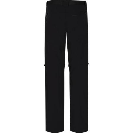 Pánske trekové nohavice - Hannah ROLAND - 2