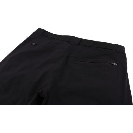 Pánske trekové nohavice - Hannah ROLAND - 4