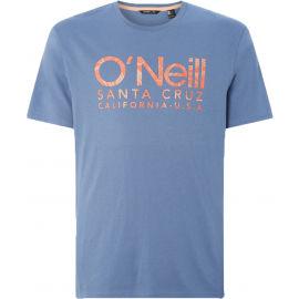O'Neill LM ONEILL LOGO T-SHIRT - Tricou bărbați