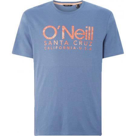 O'Neill LM ONEILL LOGO T-SHIRT - Pánske tričko